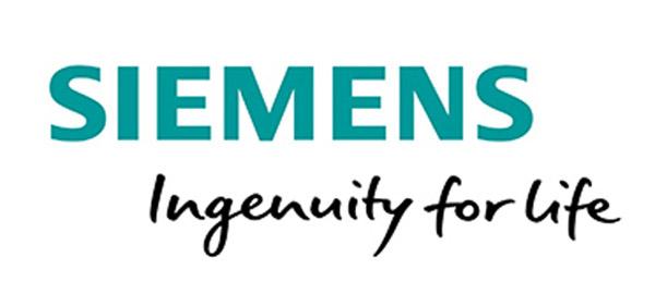 Siemens România a semnat Carta Diversităţii