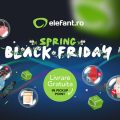 spring-black-friday_elefant