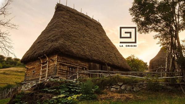 Construcția primului Muzeu Viu din România continuă