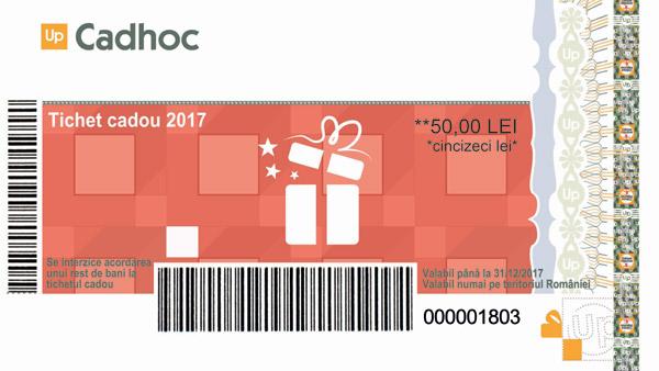 Salariaţii au un nou motiv de bucurie: companiile le vor oferi şi de acest Paşte tichete cadou. Sunt aşteptate vânzări cu 20% mai mari faţă de anul trecut