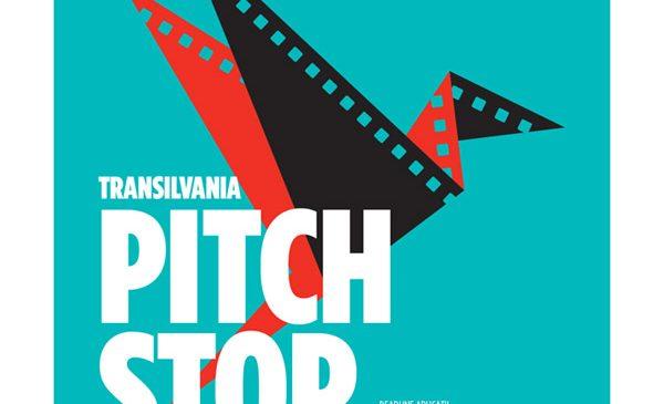 Transilvania Pitch Stop se extinde: Eurimages oferă un premiu de 20.000 de euro