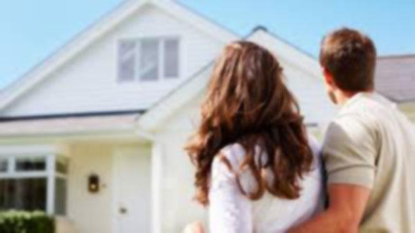 Noul trend pe piata imobiliara in 2017: apartamentele cu doua camere vor fi schimbate pentru cele cu trei camere
