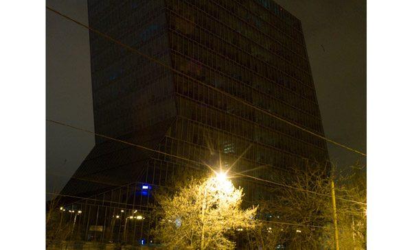 UniCredit Bank a sărbătorit Ora Pământului