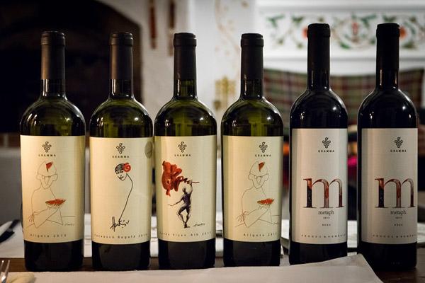vinurile-gramma