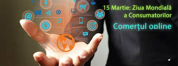 APC – 27 de ani de mișcare consumatoristă în România! 15 Martie – ZIUA MONDIALĂ A DREPTURILOR CONSUMATORILOR