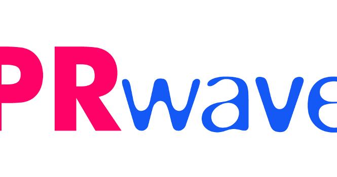 PRwave.ro împlinește 12 ani