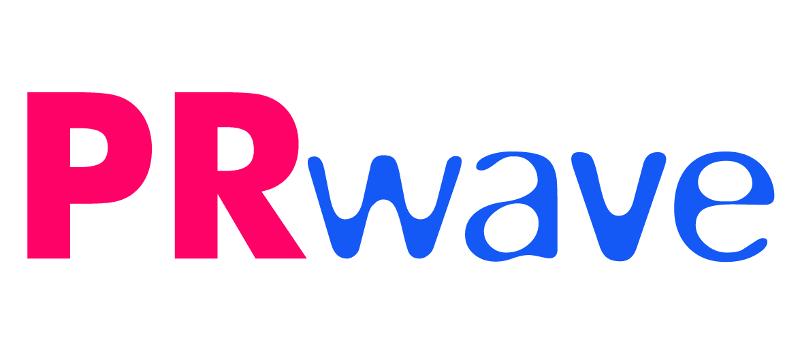 PRwave 800