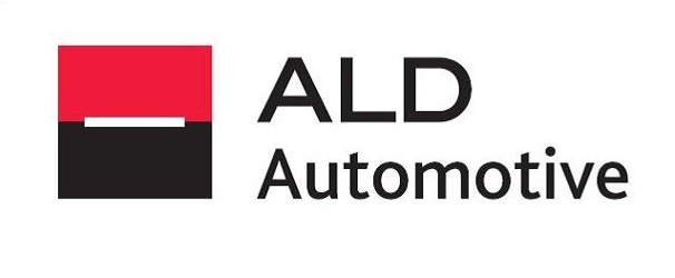 ALD Automotive lansează ALD Electric