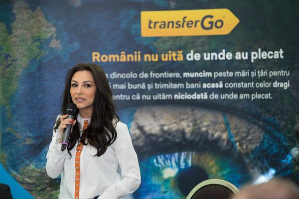 andra_transfergo