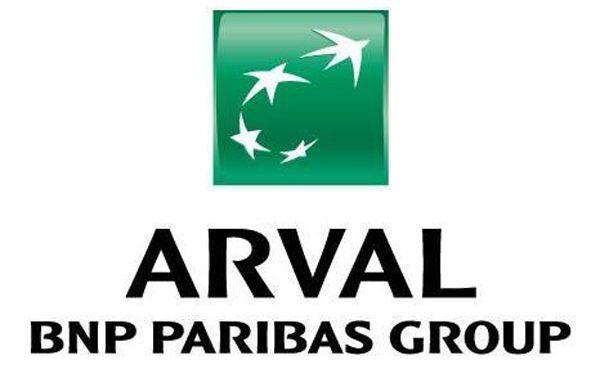 Arval: un an de creșteri puternice în România și global
