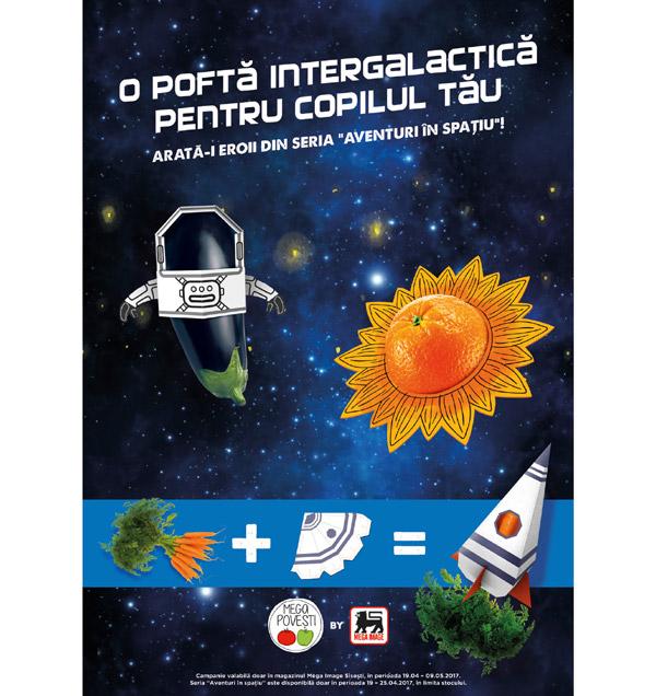 aventuri-in-spatiu_poster
