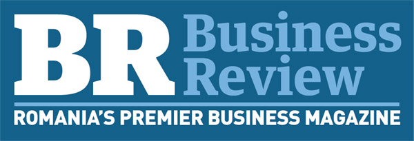 business-review-logo