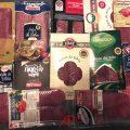 carne-procesata