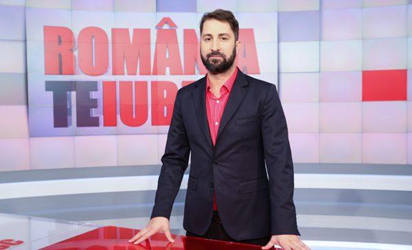 Telespectatorii au aflat cum încearcă statul să își recupereze prejudiciile, la România, te iubesc!