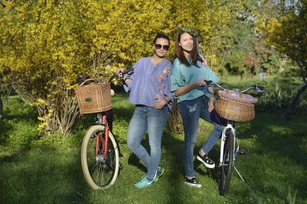 cosuri-bicicleta