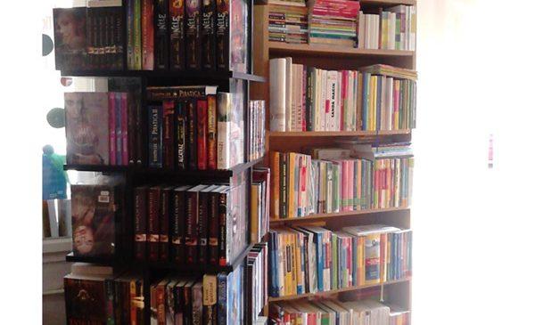 Entersoft WMS va pune în ordine 4,5 milioane de cărți la Grupul Editorial Corint