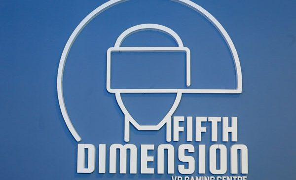 Fifth Dimension – primul VR escape room din Romania, o investitie de 70.000 EUR