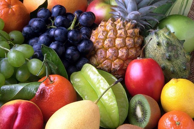 fructe pixabay
