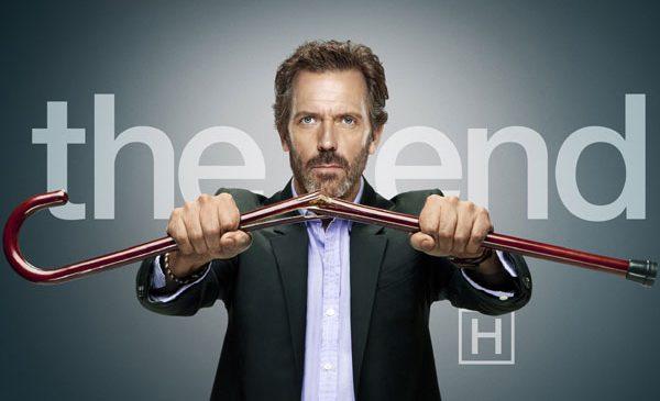 """Sezonul 8 al serialului """"Dr. House"""" – la TVR 2"""