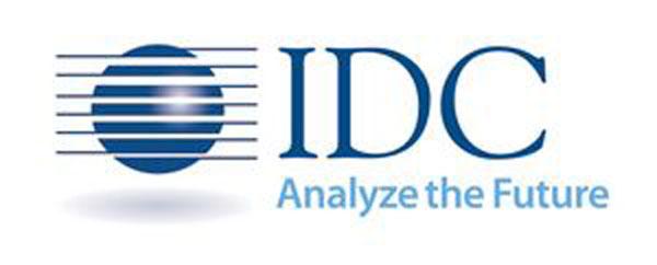 IDC: Până în 2019, 75% dintre CIO vor recunoaște limitările IT-ului tradițional și vor avea o abordare complet nouă cu privire la inovarea tehnologică
