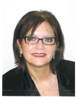 Ileana Cioana