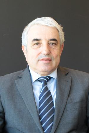 Ionel Fierascu