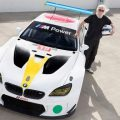 john-naldessari19bmw-art-car