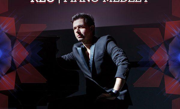 "O noua lansare marca Keo din seria ""Pianomania"""