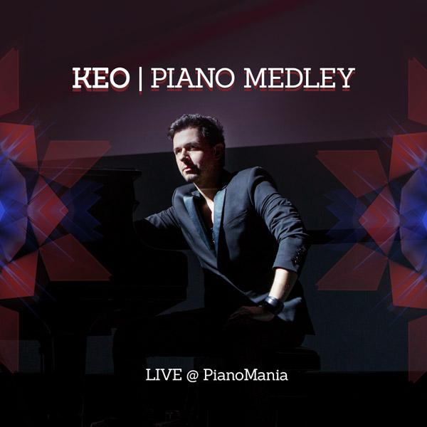 keo_piano-medley