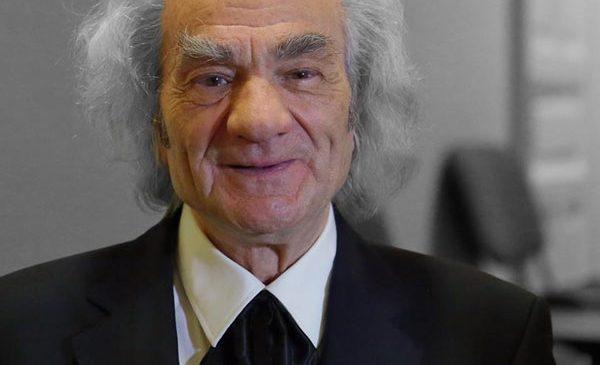 """În Vinerea Mare, de la 19:45, la """"Răi da' buni"""", Leon Dănăilă vorbeşte despre ritualul său din timpul operaţiilor dificile"""