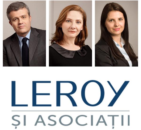 leroy-si-asociatii