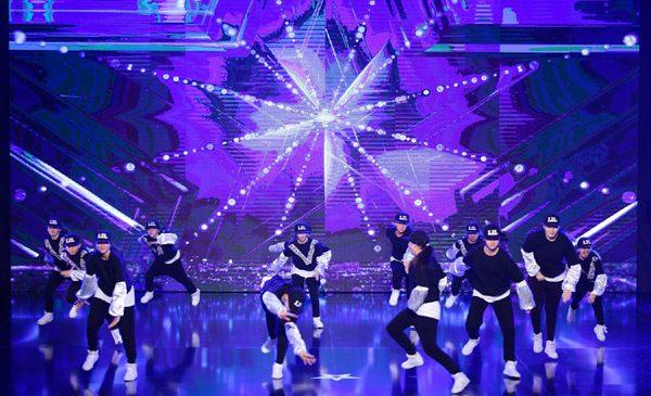 50 de concurenți extraordinari se pregătesc pentru marile spectacole LIVE Românii au talent
