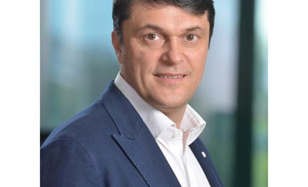 DPD România: Sub 6% din livrările lunare ale curierilor sunt reprogramate