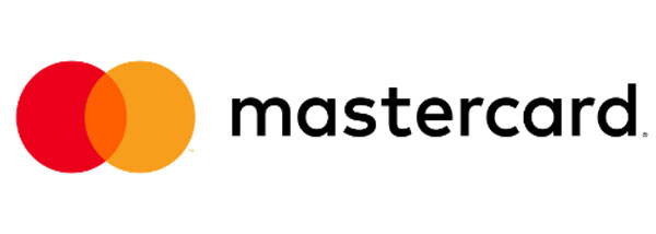 Mastercard privește spre viitor, sprijinind start-up-urile din domeniul inteligenței artificiale