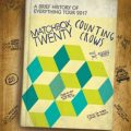 matchbox-twenty_counting-crows