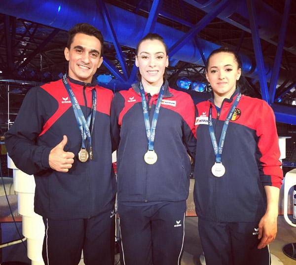 medaliati-ce-gimnastica