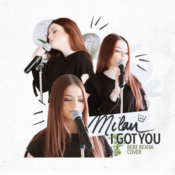 milan_i-got-you