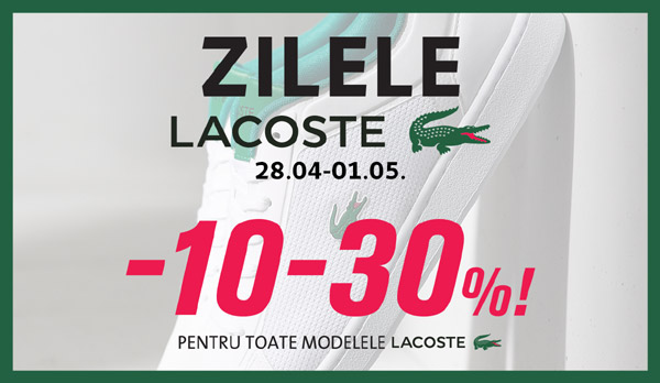 office-dhoes_zilele-lacoste