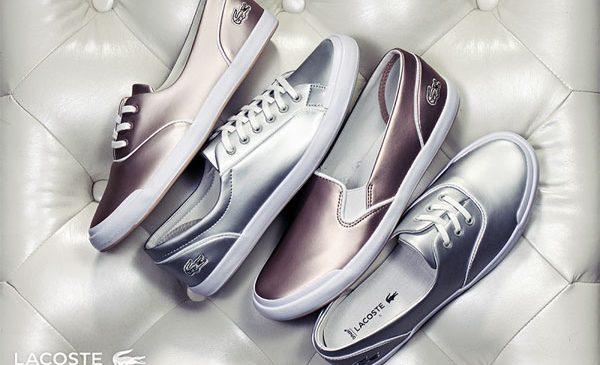 Office Shoes prezintă tendințele pentru încălțămintea de primăvară