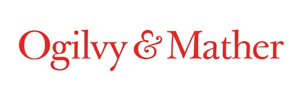 Ogilvy România semnează cel mai recent spot Leroy Merlin, care îl aduce în prim-plan pe cunoscătorul din tine