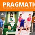 olx_eroii-pragmatici