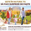 parklake_campanie-paste