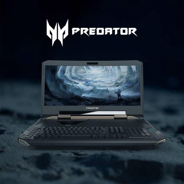 predator-21x