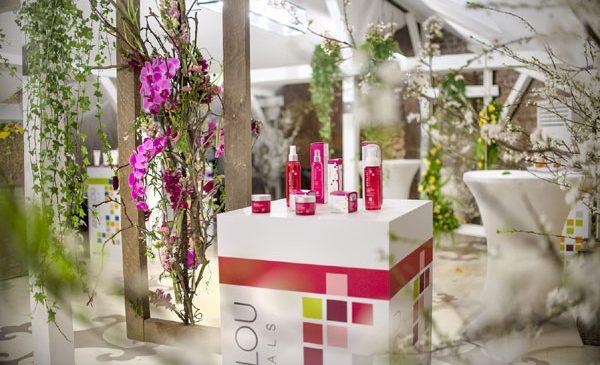 Secom® se extinde pe segmentul de frumuseţe şi introduce în portofoliu primul producător de cosmetice naturale cu ingrediente nemodificate genetic (Non-GMO)