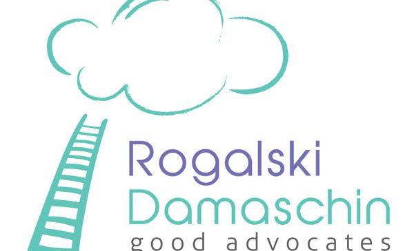 Rogalski Damaschin Public Relations, prima agenție românească inclusă în top 10 al celor mai creative agenții de PR la nivel global