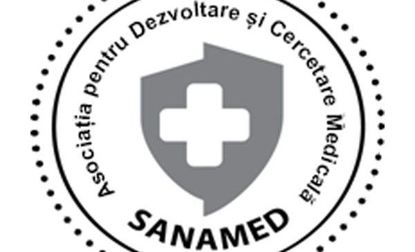 """Peste 500 de medici sunt așteptați la a IV-a ediție a Conferinței iDiabet – Diabetul Inteligent cu tema """"Abordare multidisciplinară în diabetul zaharat"""""""