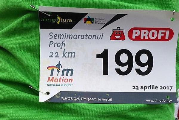 semimaraton-profi