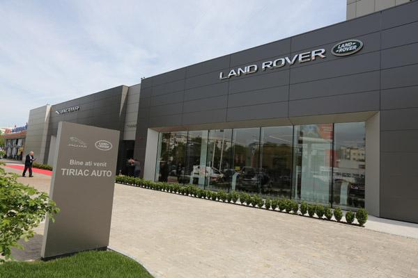showroom-land-rover-jaguar