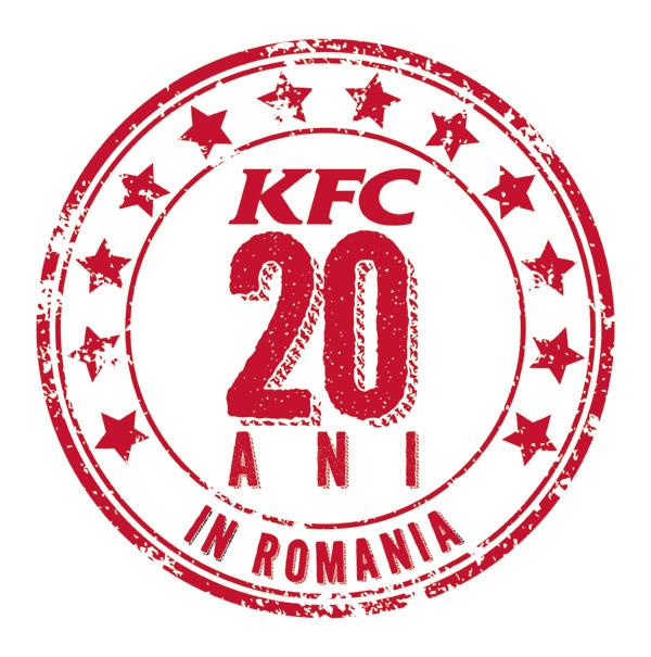 stamp-kfc-20-de-ani