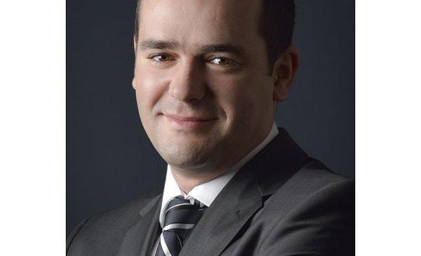 Cifra de afaceri Softelligence depășeste 3,5 milioane euro